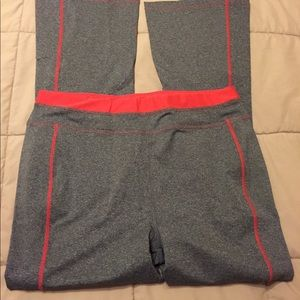 8154c604e888c FullBeauty Sport Pants | Bootcut Active Leggings Nwot | Poshmark